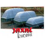 Jaxal 280x146,5x50